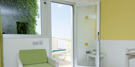 2-værelses lejlighed på Hotel Riosol på Gran Canaria, De Kanariske Øer.