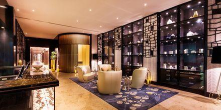 Ritz-Carlton Doha i Doha, Qatar.