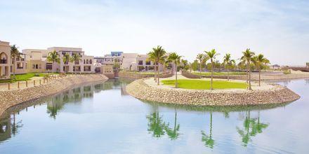 Salalah Rotana Resort, Oman