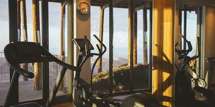 Salobre Hotel & Resort