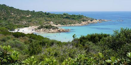 Sardinien.