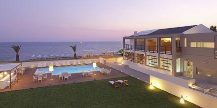 SESA Boutique Hotel i Kanali, Grækenland