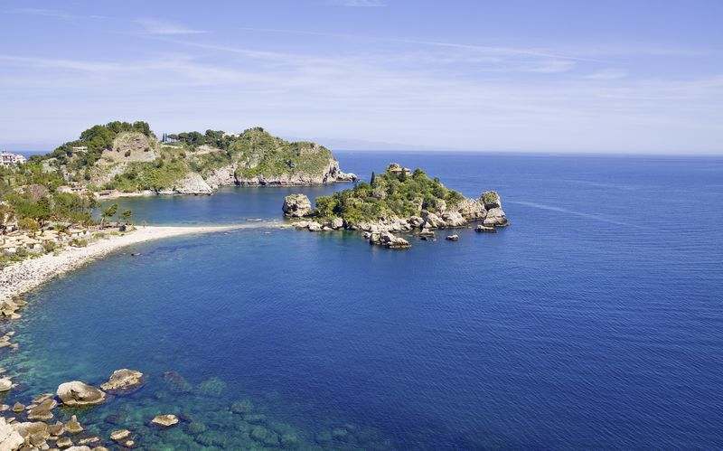 Rejser Til Sicilien Book Din Rejse Pa Apollorejser Dk