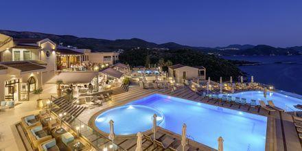 Sivota Diamond, Grækenland.