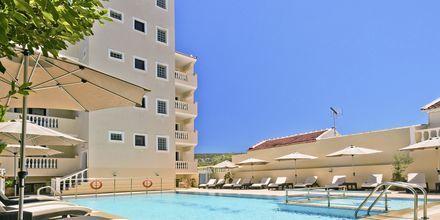 Hotel Socrates, Karpathos