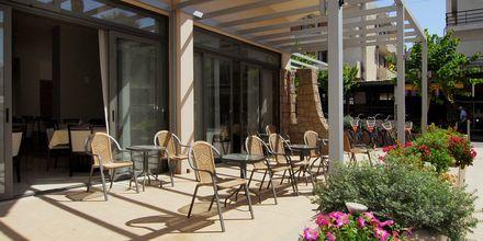 Hotel St Constantine på Kos, Grækenland