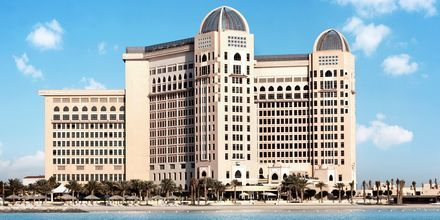 St Regis Doha i Doha, Qatar