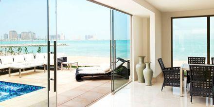 Privat villa på St Regis Doha i Doha, Qatar