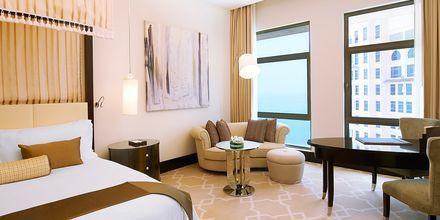 Superior-værelse på St Regis Doha i Doha, Qatar