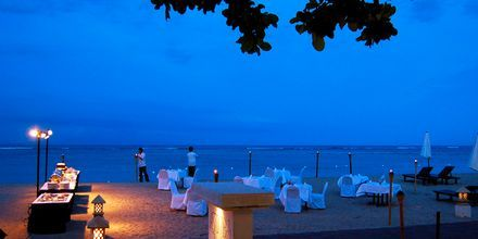 Hotel Grand Aston Bali, Tanjung Benoa, Bali.