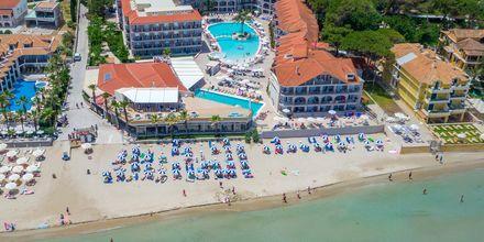 Hotel Tsilivi Beach i Tsilivi, Zakynthos