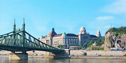 Ungarn.