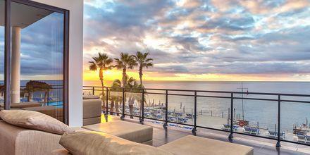 VIDAMAR Resorts Madeira på Madeira, Portugal.