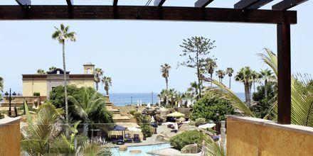Hotel Villa Cortes i Playa de las Americas
