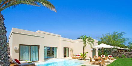 Villas Alondras Suites