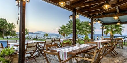 Apollos hotel Windmill Bay, Zakynthos.