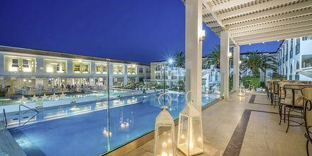 Zante Park Resort & Spa, Zakynthos, Grækenland.